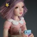 Face Doll_11