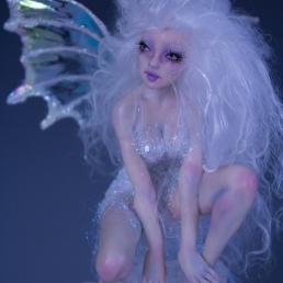 Ice Fairy_08