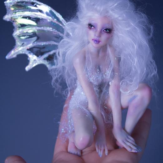 Ice Fairy_14