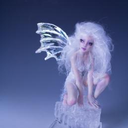 Ice Fairy_16