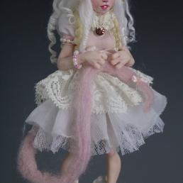 Lolita Mouse_12