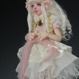 Lolita Mouse_24