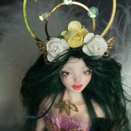 Angel_18